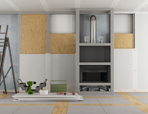 renovation-of-an-old-house-with-fireplace-PMZPMQT_1900px
